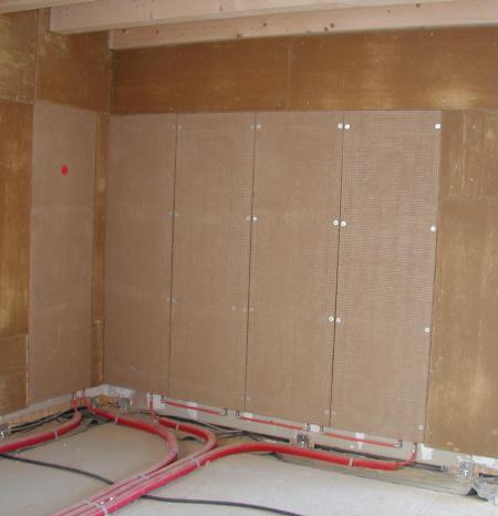 wandheizung von concept12 oldenburg bei concept12. Black Bedroom Furniture Sets. Home Design Ideas